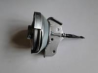 Клапан турбины RHF5, ISUZU, 3.0D