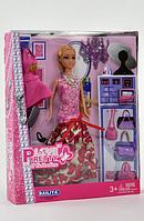 Детская кукла.Игрушечная кукла и аксессуарами.Детская игрушка кукла.