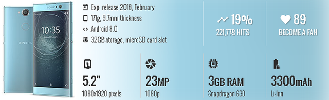 чохол бампер, чохол книжка, Sony Xperia XZ1, купити чехол Sony XZ1, чохол на Sony XZ1, силіконовий чохол на Sony XZ1