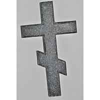 Мраморный Крест №3