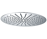 Верхний душ Imprese S400SS2