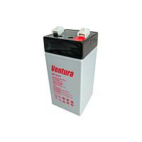 Акумуляторна батарея GP 4-4,5 Ventura