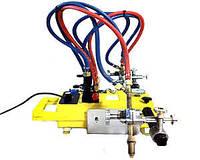 Портативная газорезательная машина IMP, фото 1