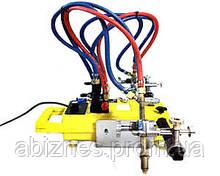 Портативная газорезательная машина IMP
