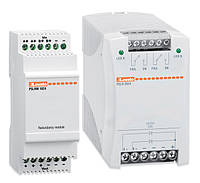 Балансные модули PSLR 2024 Lovato Electric
