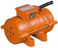 ИВ-111А  (42В/200Гц 0,55/0,79 кВт)