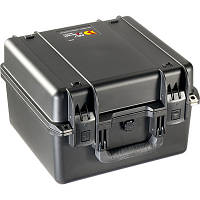 Кейс для для защиты фото (видео) техники или квадрокоптера с аксессуарами.