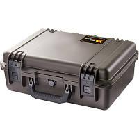 Кейс для защиты спутникового телефона и любой другой портативной аппаратуры.