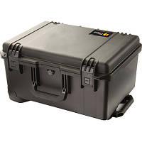 Прочный кейс для защиты аудио, фото, и видео аппаратуры.