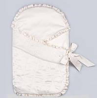 Конверт для новорожденных 1030