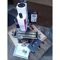 Фрезерный станок по металлу Optimum OPTImill МН 20 Vario
