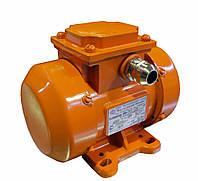 ИВ-05-50  (42В;380В/50Гц 0,25/0,5 кВт)