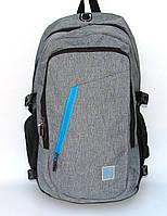 "Спортивный рюкзак ""Desire 012"" (реплика), фото 1"