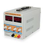 Лабораторный блок питания Yihua PSN-305D