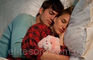 Love actually: 5 стадий отношений, через которые проходят только крепкие пары