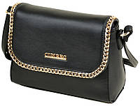 Женская кожаная сумка клатч Cidirro, фото 1