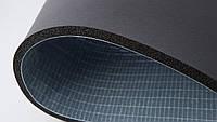 Каучук (SOFT) самоклеющийся 6 мм (15*1м), фото 1