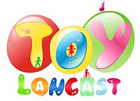 """""""Lancast TOY"""" уже скоро..."""