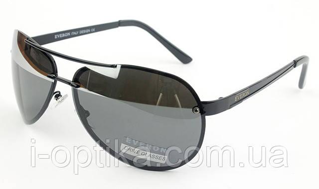 Водительские очки Polarized Everon