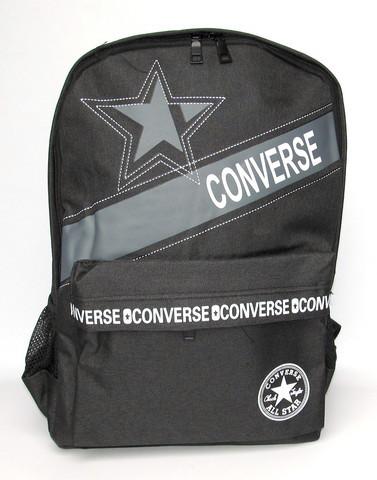 """Спортивный рюкзак """"CONVERSE 60001"""""""