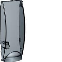 Дверцы прозрачные для щита GD102N