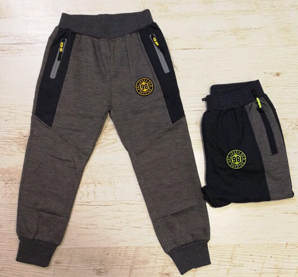 7440042ea723 Спортивные брюки для мальчиков оптом, Seagull, 98-128 рр., арт. CSQ ...