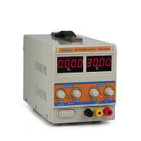 Лабораторный блок питания Yihua PSN-305D, фото 1
