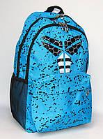 """Спортивный рюкзак """"Monster 8114"""" (реплика), фото 1"""