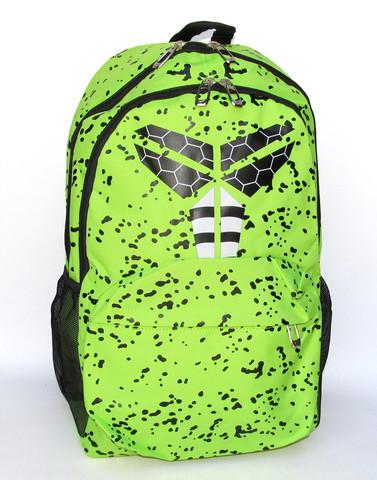 """Спортивный рюкзак """"Monster 8114"""""""