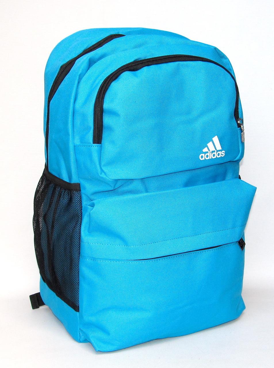 """Спортивный рюкзак """" 3021"""""""