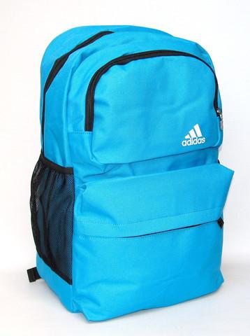 """Спортивный рюкзак """"Adidas 3021"""""""