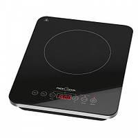 Индукционная плита Profi Cook PC-EKI 1062