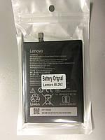 Аккумулятор для телефона Lenovo Vibe P2 (BL262)