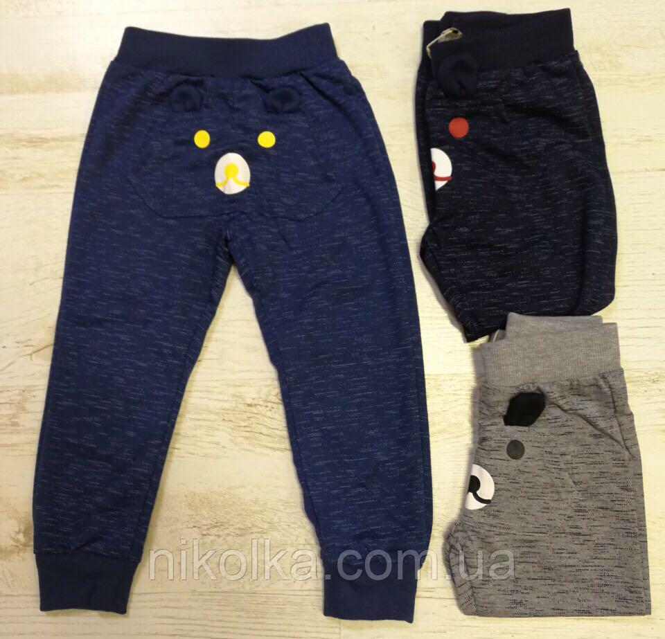 42dde8acddc2 Спортивные брюки для мальчиков оптом, Sincere, 80-110 рр., арт. LL ...