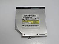 Оптический привод Samsung RV408 (NZ-5367), фото 1