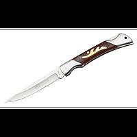 Нож складной 140 B-columbia (Columbia)