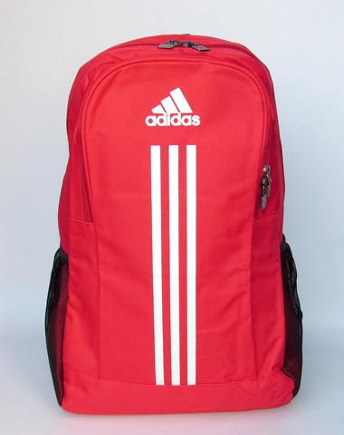 """Спортивный рюкзак """"Adidas 8075"""""""
