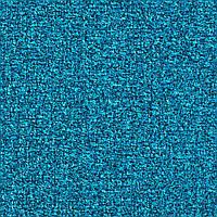Морской напольный винил Nautolex цвет Dark blue