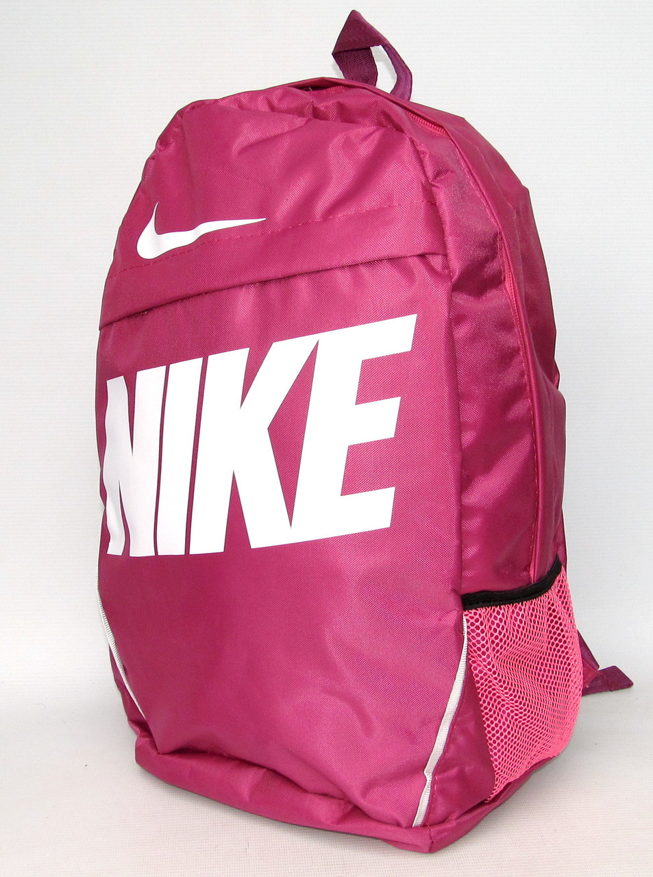 "Спортивный рюкзак ""Nike R 11"" (реплика)"