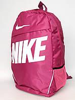 "Спортивный рюкзак ""Nike R 11"" (реплика), фото 1"