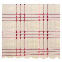 Скатерть текстиль 106*150см H12442