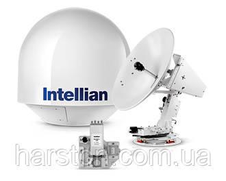 Спутниковая антенна Intellian T80W