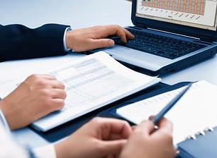 Оценка стоимости бизнеса и активов