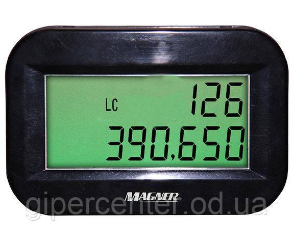 Внешний дисплей для Magner Digital