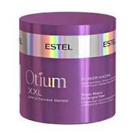 Power-маска для довгого волосся Otium XXL