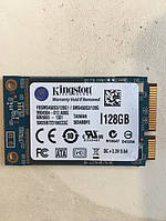 SSD Kingston FBSMS450S3 128gb msata