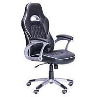 Кресло Eagle TM AMF