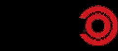 Грунтовки Zinsser (США)