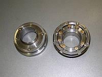 Геометрия турбины BV39, 3000-016-057, VW 1.9D, AUDI 1.9D, SKODA 1.9D, SEAT 1.9D, 54399700017