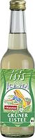 Органический холодный зеленый чай (4106060046890)